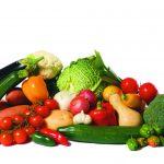 Alimentos que melhoram a pele
