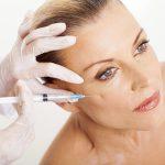 Como funciona a Toxina botulínica (botox)?