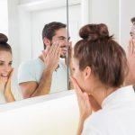 Diferenças entre a pele e cabelo masculinos e femininos